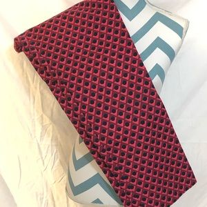 Boden Patterned Pant size 14R new no tags